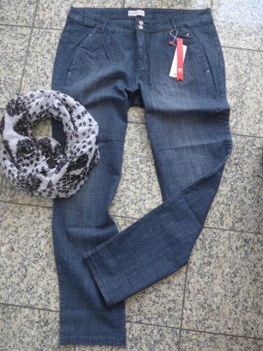 Long Bleu Court Stretch 50 Gr 217 42 Sheego U Jeans Tailles Sq7HZ