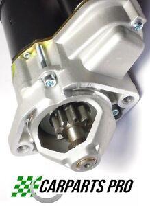 Anlasser-Starter-New-Moto-Guzzi-T5-850-V-1000-G5-V11-V35-V50-V65-V75-D6RA21-TOP