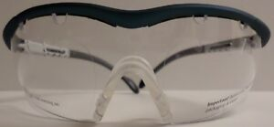 43b4ead7d92 Image is loading Racquetball-Goggles-Squah-eyeguards-E-Force-Crystal-Wrap