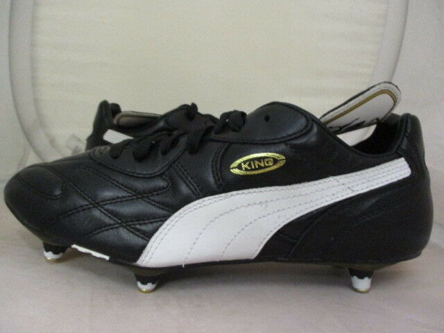 Puma King Pro SG Mens Football Boots US 7 CM 25 REF 703