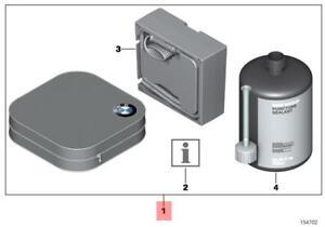 Genuine-BMW-Tyre-Tire-Inflation-Compressor-Mobility-Kit-71102333674