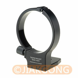 DSLRKIT-Tripod-Mount-Ring-A001-for-Tamron-AF-70-200MM-F-2-8-Di