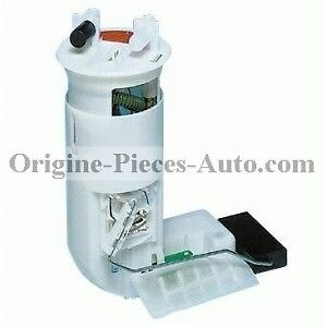 Pompe de gavage+jauge Citroen saxo 1.0-1.1 = 9632062880 garantie 1 an