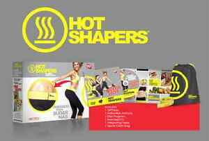 HOT-SHAPERS-AS-SEEN-ON-TV