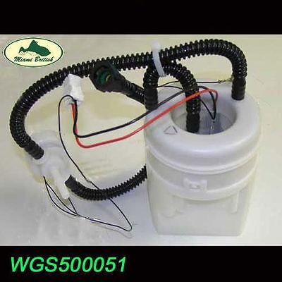 LAND ROVER ENGINE FUEL MODULE PUMP RANGE SPORT LR3 WGS500051 ALLMAKES4X4