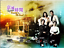 thumbnail 91 - Korean Drama from $12 Each Region ALL DVDs Your Pick, Combined Shipping $4