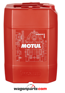 Aceite-Motor-Motul-8100-X-Clean-EFE-5W30-ACEA-C2-C3-20-Litros-Opel-BMW