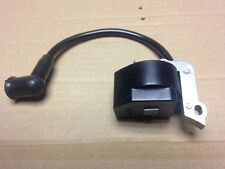 NEW Ignition Coil Module FOR STIHL BR45 SH55 SH85 BG45 BG46 BG55 BG65 BG85 AM42
