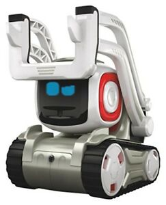 NEW Takara Tomy Anki COZMO Robot Charger Cubes Learning Robot Toy from Japan F/S