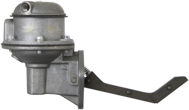 Mechanical Fuel Pump Spectra SP1215MP