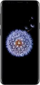 Galaxy S9 64 GB Space-Grey Unlocked -- Our phones come to you :) City of Toronto Toronto (GTA) Preview