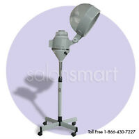 Hair Steamer Processor Conditioner Salon Equipment Cp2