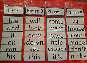 100-HIGH-FREQUENCY-WORDS-PHASE-2-5-RECEPTION-PRIMARY-EYFS-RESOURCE-READ-amp-WRITE