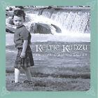 In Our Own Country * by Keltic Kudzu (CD, Jun-2005, Keltic Kudzu)