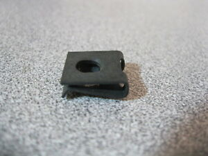 Ferrari mondial relay bracket 61066600 ebay - Mondial relay contact ...