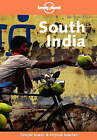South India by etc., Christine Niven (Paperback, 2001)