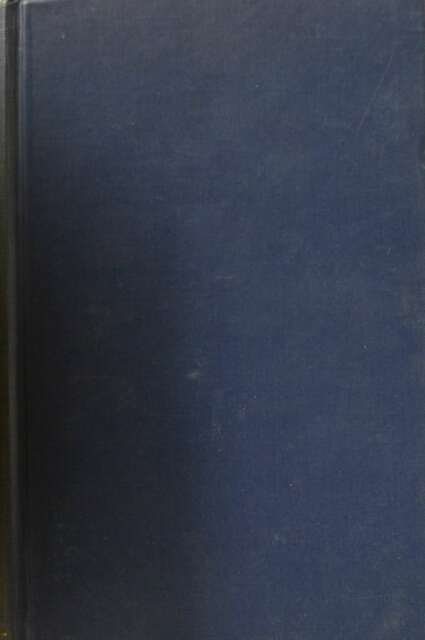 Index of Mineral Species and Varieties, Arranged Chemically, Hey, M.H., Very Goo