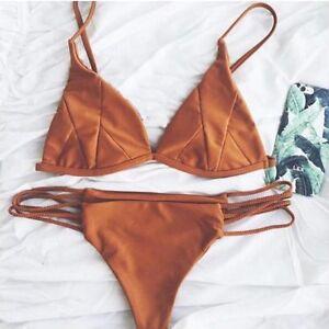 Hot-Women-Swimwear-Push-Up-Swimsuit-Bathing-Suit-Triangle-Bandage-Bikini-Set