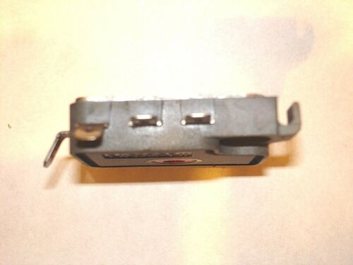 OEM HONDA ACURA IGNITION CONTROL MODULE E12-303