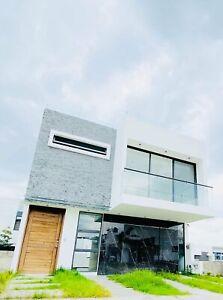 Casa en Venta La Estancia Zapopan
