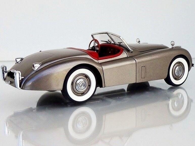 Sport Race Car Car Car 1 Ferrari 1940s 43 Vintage 24 Exotic 18 Concept 12 F 8438b2