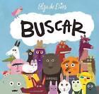 Buscar by Olga De Dios (Hardback, 2016)