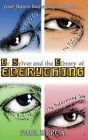 Dr Sylver and the Library of Everything by Paul Kercal (Paperback, 2004)