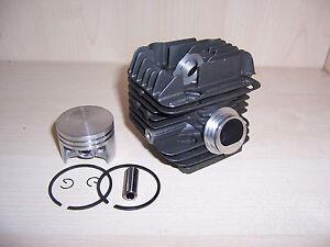 Zylinder für Stihl 023 230 motorsäge kettensäge neu 40mm