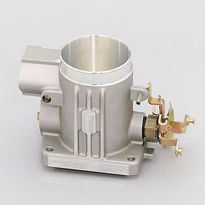 BBK 1523 PERFORMANCE PARTS POWER PLUS THROTTLE BODY 1994-95 FORD MUSTANG 5.0L