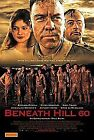 Beneath Hill 60 (DVD, 2010)