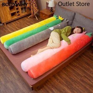 Long-Plush-Pillow-Animal-Plush-Stuffed-Nap-Cushion-Cartoon-Plush-Toys-Pillow