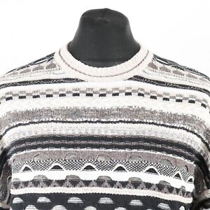90s-Vintage-Cosby-Sweater-Jumper-Knit-3D-Hip-Hop-Retro