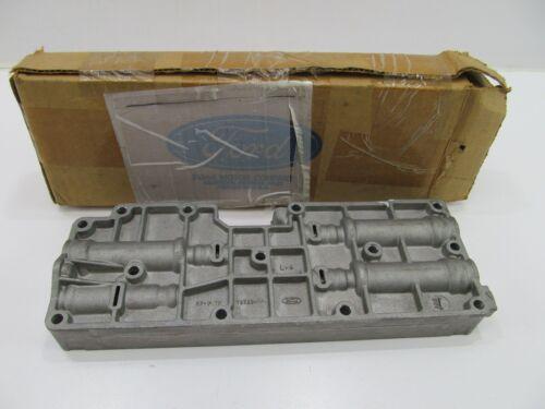 NEW GENUINE OEM Ford F4TZ-7G422-A E4OD Transmission Valve Body