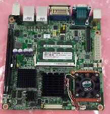 Advantech AIMB-273 Intel ME Drivers for Windows Download