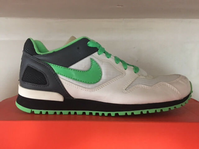 Nike Internationalist PRM Damen Sneaker