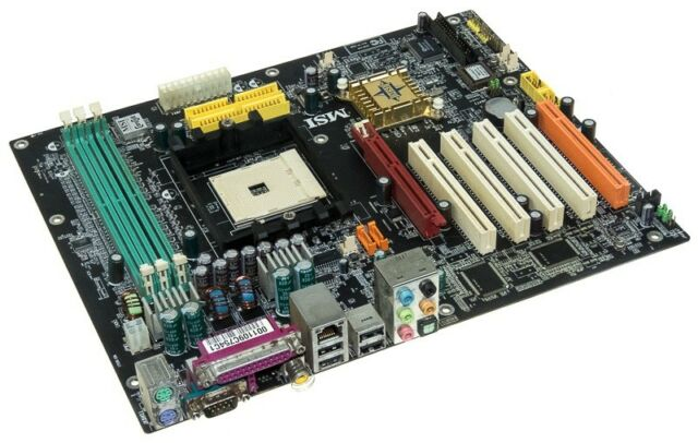MSI MS-7030 MOTHERBOARD DRIVERS FOR MAC DOWNLOAD