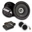 CT-Sounds-Strato-PA-6-5-In-Pro-Audio-Car-Audio-Full-Range-Component-Speakers-Set