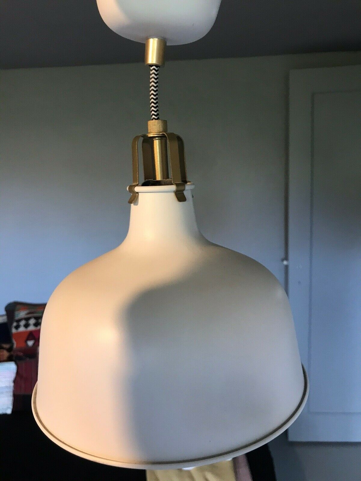 Pendel, Ikea