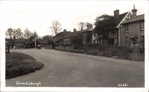 Grundisburgh-near-Woodbridge-146561