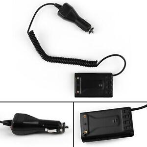 Car-Charger-Battery-Eliminator-For-CN-3022-TYT-800-HLTSV89-88-KST-V6-KPX-K328-B3