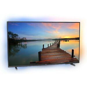 Philips-43PUS7805-12-43-Zoll-UHD-LED-Fernseher-Smart-TV-Triple-Tuner-Ambilight