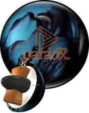 Track Paradox Trilogy Bowling Ball 15 lb NIB 1st quality Fast Ship Big Backend
