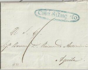 1841-PREFILATELICA-CON-TESTO-DA-CITTA-S-ANGELO-X-AQUILA