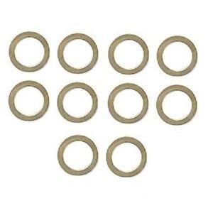 Fitschenringe-Sortiment-960-001-10-Stueck-4x-11-4x-13-2x-15-mm-Tuerenkloben