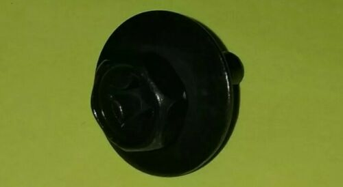 Washer Nissan 08363-6122H 6mm Bolt 18mm-L 10mm-UHL M6-1.0 18mm-OD 10mm-Hex