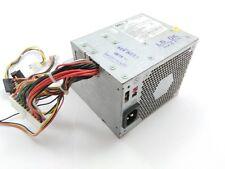 Dell M8803 H220P-00 Optiplex GX520 GX620 220W Power Supply