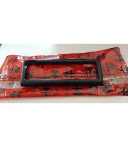 CORNICE ORIGINALE ALFA CODICE 60675761 PER ALFA ROMEO 156