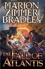 The Fall of Atlantis by Marion Zimmer Bradley (Paperback, 2014)