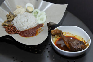 Malaysian-Rendang-Curry-Spice-Mix-Powder-Indian-Spices-Spice-Seasoning