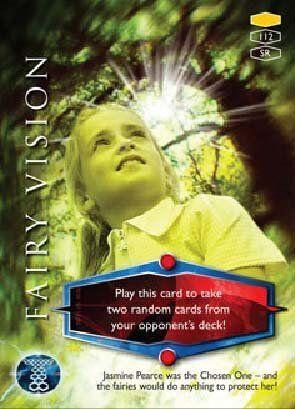 TORCHWOOD  CARDS   ...BASIC SET BASE SET RARES SUPER RARES,ULTRA RARES CHOOSE